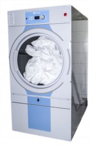 Electrolux T5675 Tumble dryer